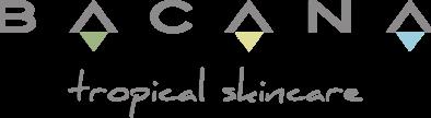 Bacana Skincare